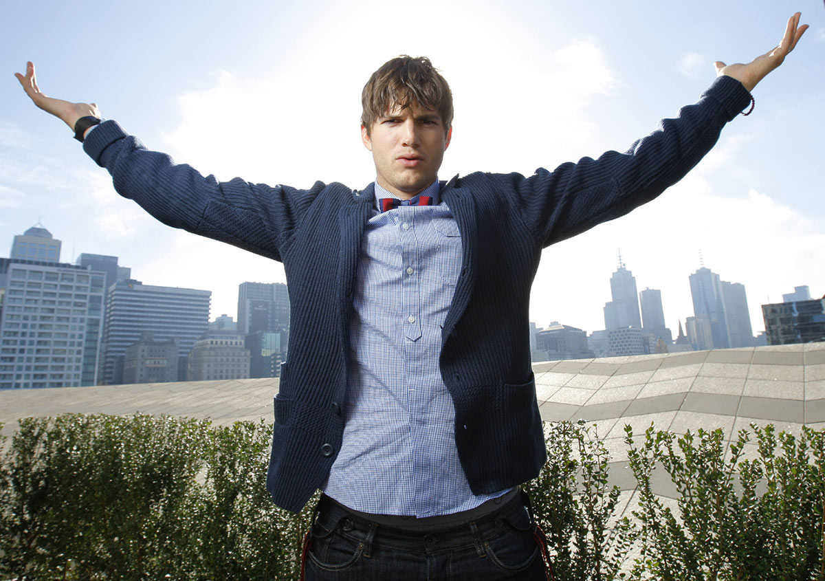 Nicole-Cleary-Photography-Ashton-Kutcher