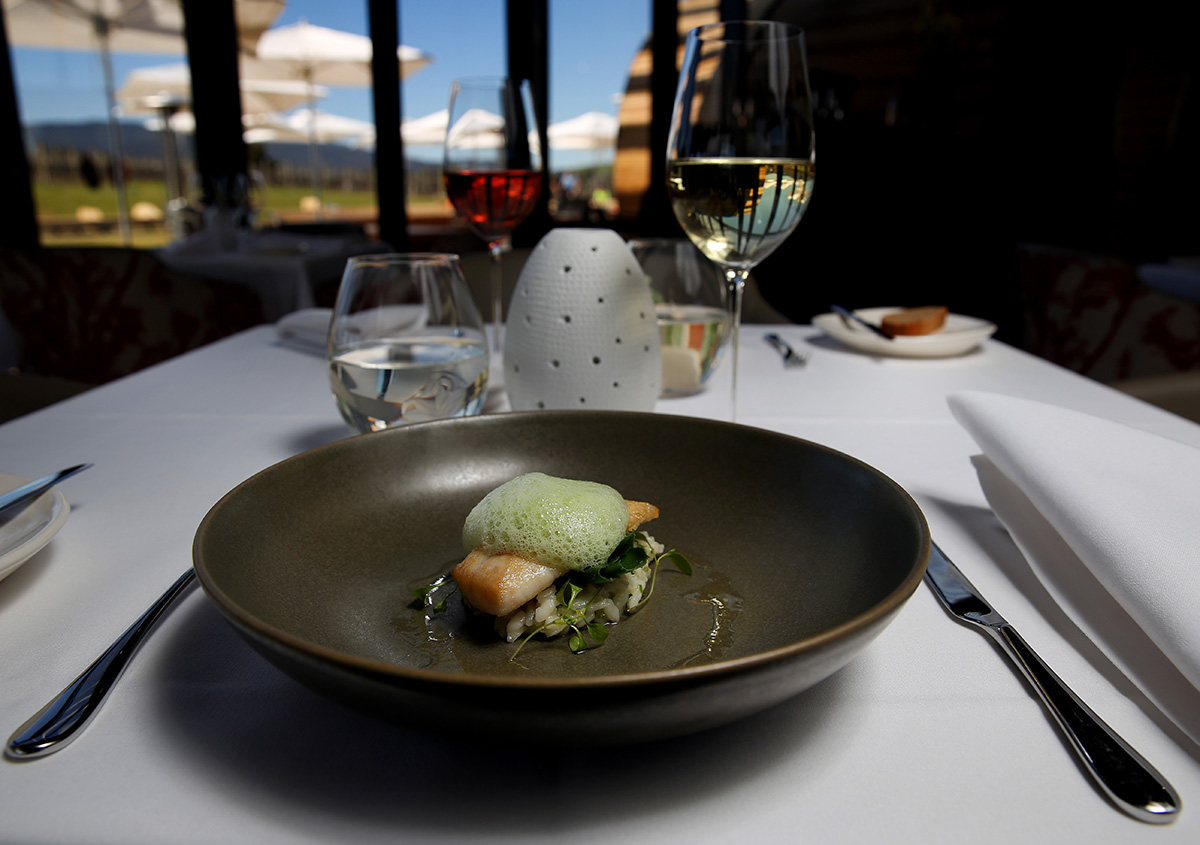 Nicole-Cleary-Photography-Ezard-Levantine-Hill-John-dory
