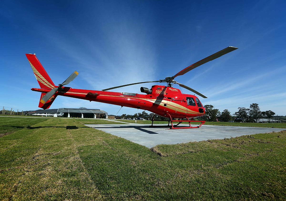 Nicole-Cleary-Photography-Ezard-Levantine-Hill-helicopter