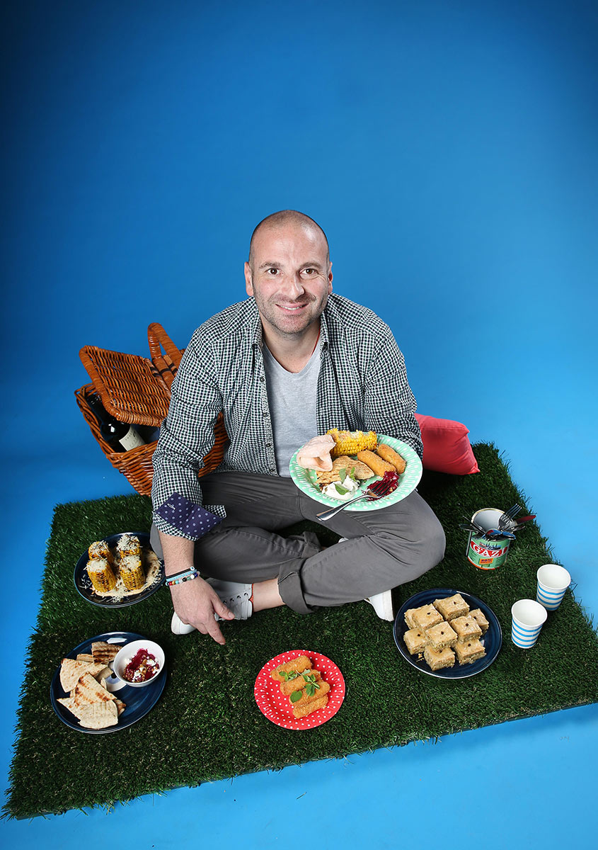 Nicole-Cleary-Photography-George-Calombaris