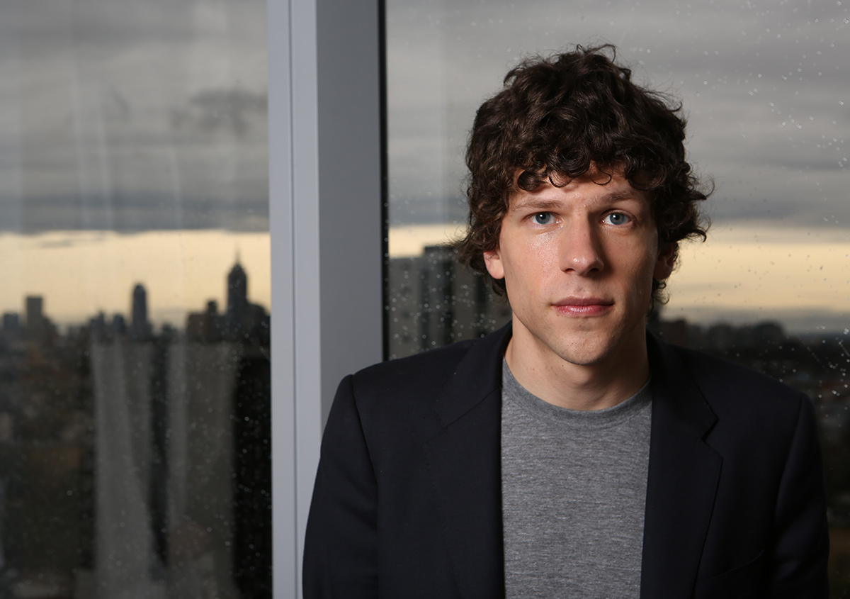 Nicole-Cleary-Photography-Jesse-Eisenberg-Now-You-See-Me