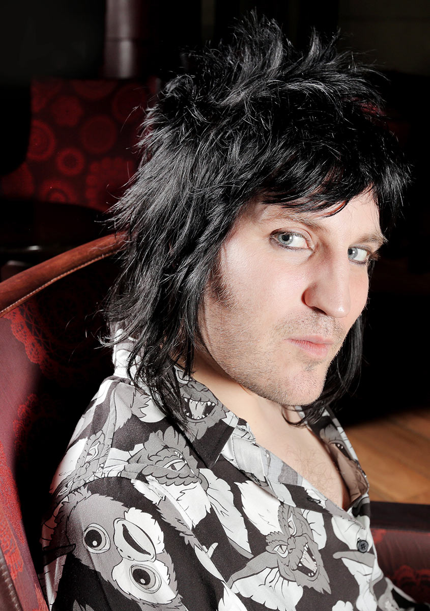 Nicole-Cleary-Photography-Noel-Fielding