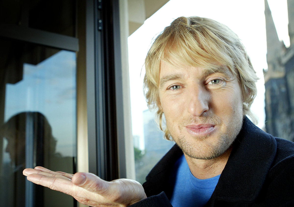 Nicole-Cleary-Photography-Owen-Wilson-You-Me-Dupree
