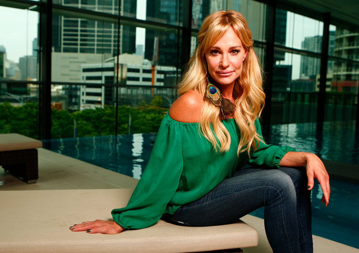 Nicole-Cleary-Photography-Real-Housewife-Taylor-Armstrong