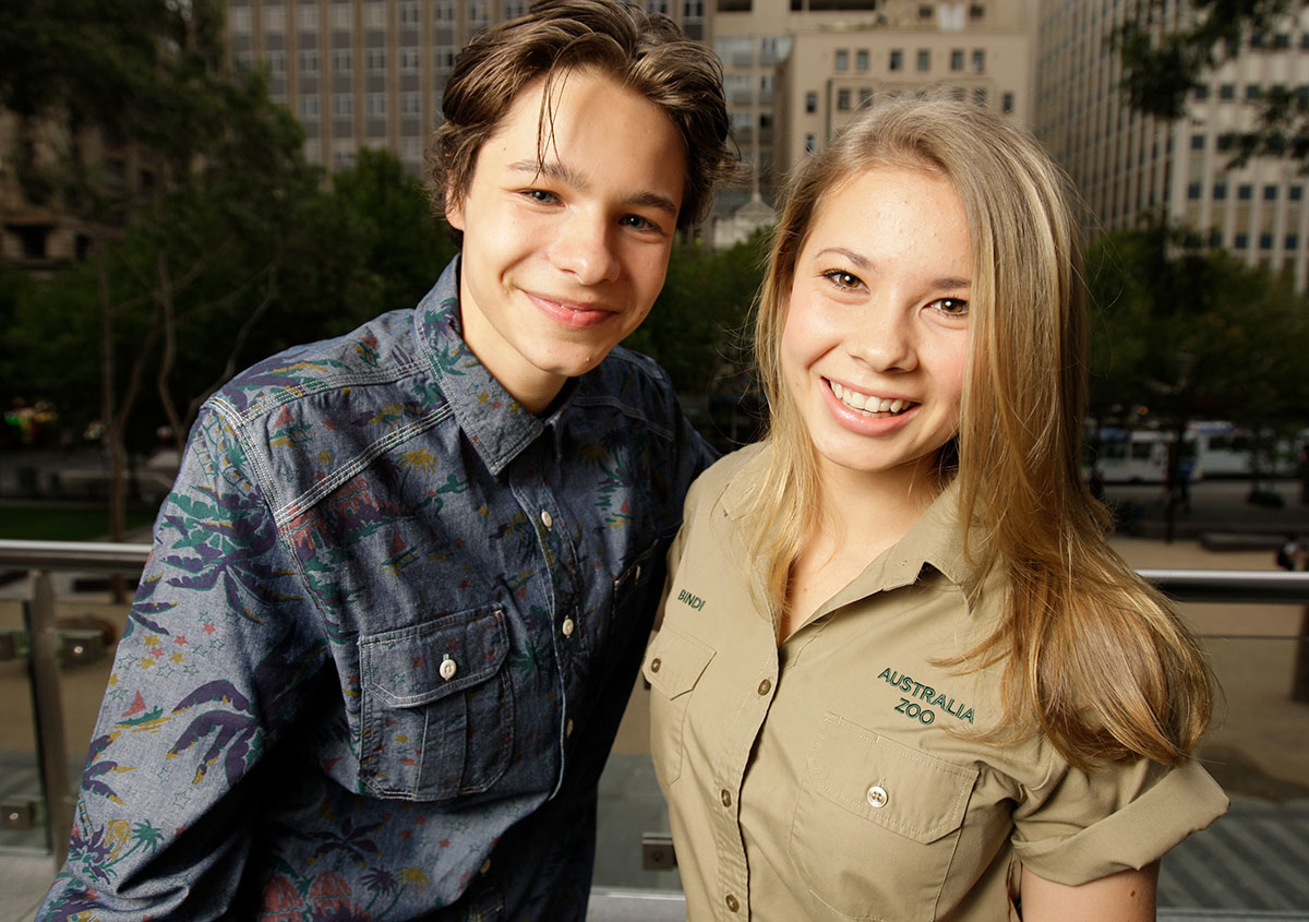 Nicole-Cleary-Photography-Toby-Wallace-Bindi-Irwin-Return-to-Nim's-Island