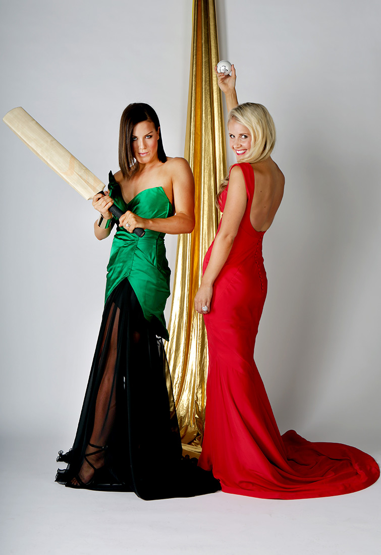 Nicole-Cleary-Photography-cricket-Julia-Wade-Matthew-Wade-Anna-Weatherlake-Peter-Siddle