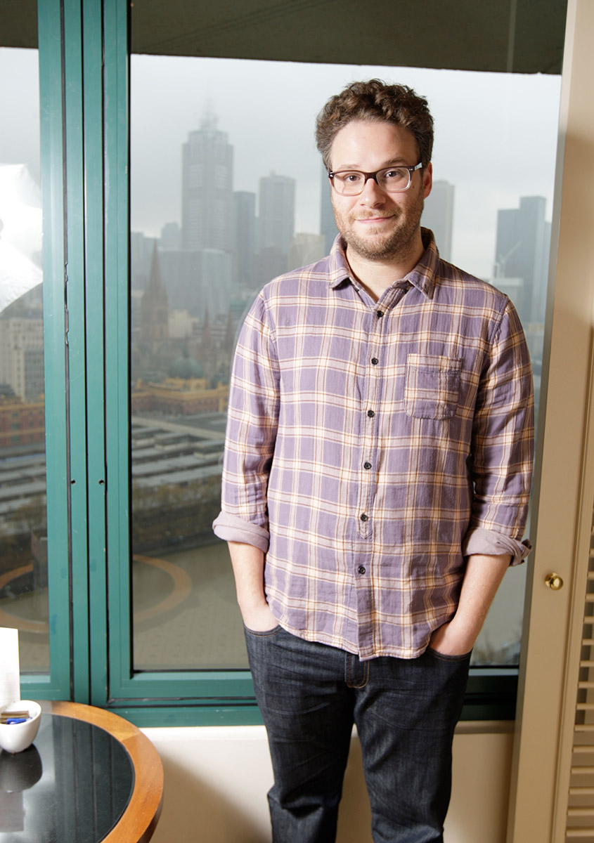 Nicole-Cleary-Photography_Seth-Rogen-This-Is-The-End