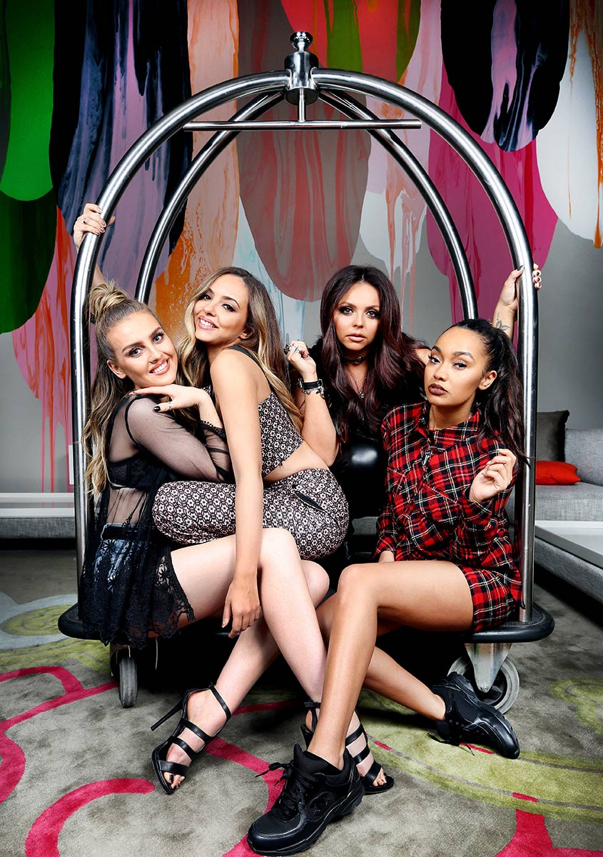 Nicole-Cleary-Photography-Little-Mix-Jade-Thirlwall-Perrie-Edwards