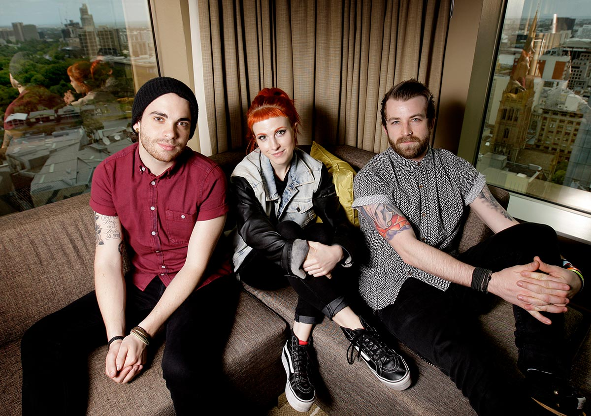Nicole-Cleary-Photography-Paramore-Hayley-Williams-Jeremy-Davis