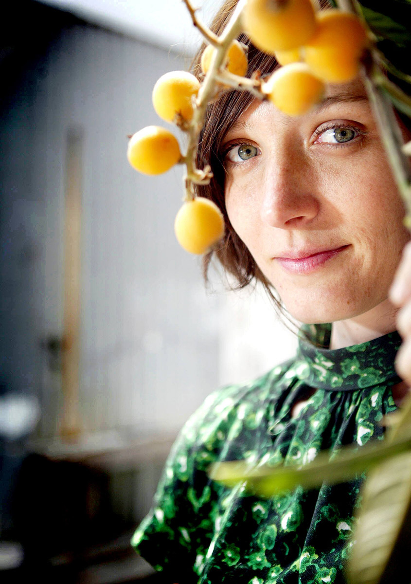 Nicole-Cleary-Photography--Sarah-Blasko